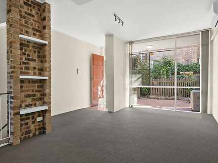 14/1351 Pacific Highway, Turramurra 2074, NSW Townhouse Photo
