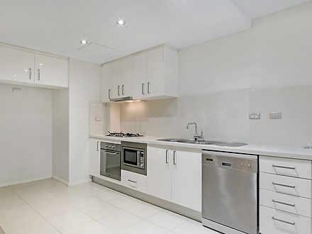 32/2-6 Warrangi Street, Turramurra 2074, NSW Apartment Photo