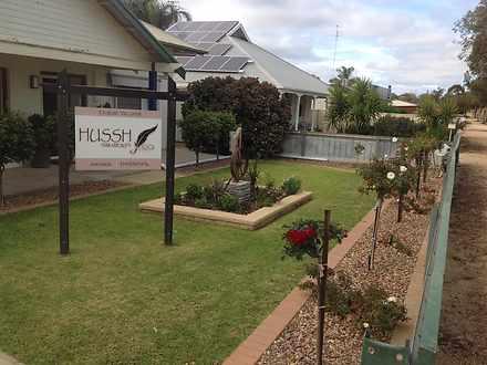 House - 5 Kokoda Terrace, L...