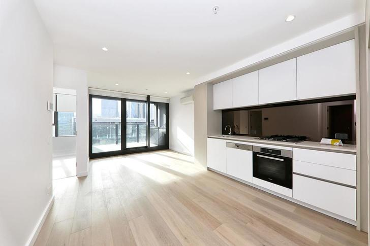 917/614-666 Flinders Street, Docklands 3008, VIC Apartment Photo