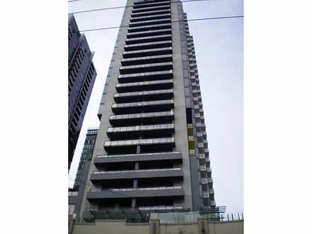 51/183 City Road, Southbank 3006, VIC Apartment Photo