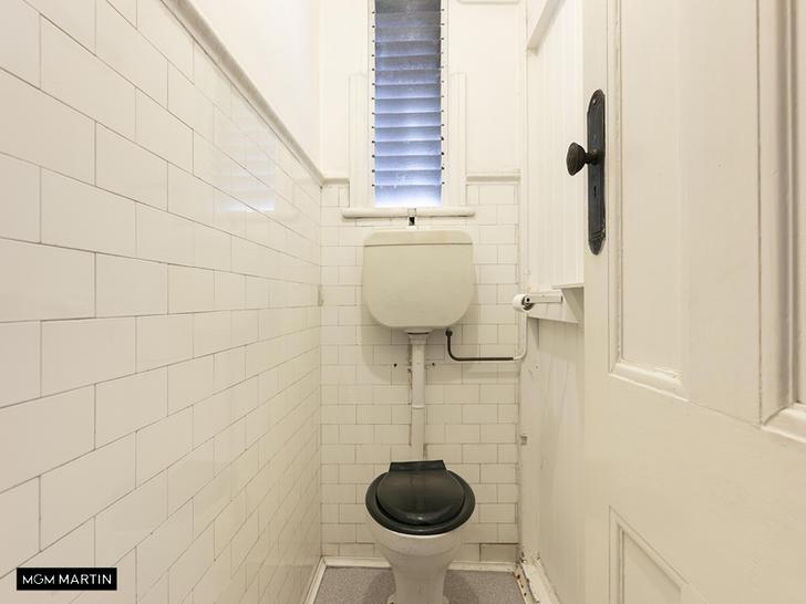 44 Avoca Street, Randwick 2031, NSW Studio Photo