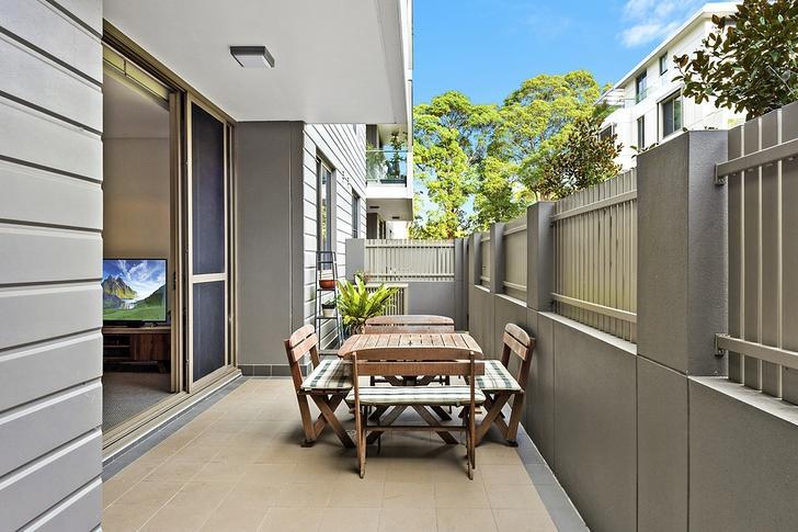 39/132-138 Killeaton Street, St Ives 2075, NSW Apartment Photo
