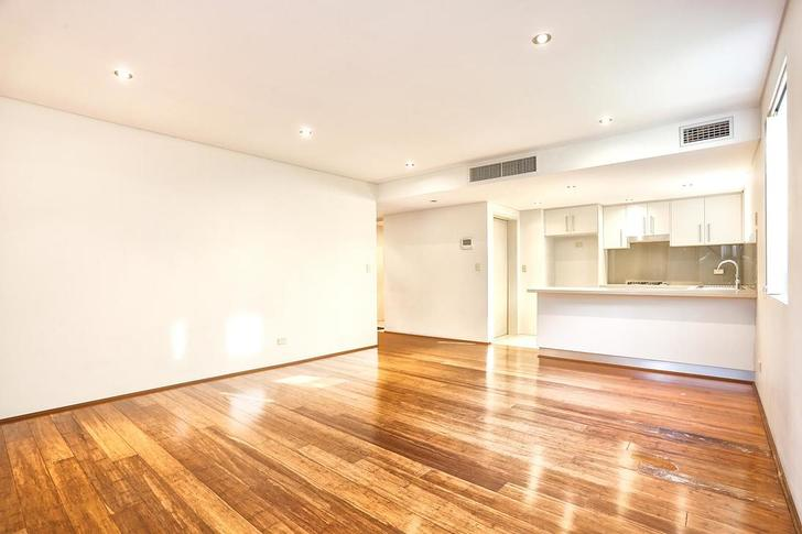 Apartment - 1/4 Roseby Ave ...