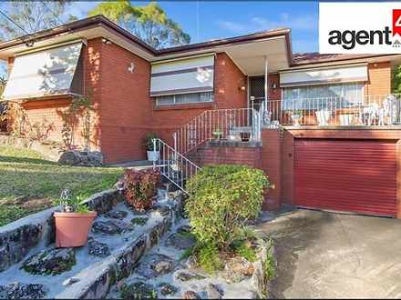 8 Highview Avenue, Penrith 2750, NSW House Photo