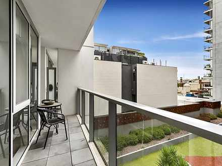 Apartment - 233/70 Nott Str...