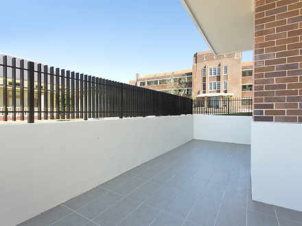 Apartment - 15/1 Flemming S...