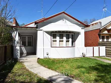 House - 105 Raglan Street S...