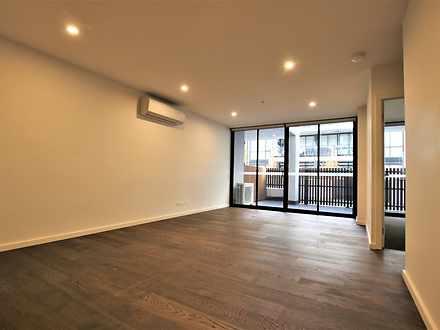 Apartment - G11C/23-25 Cumb...