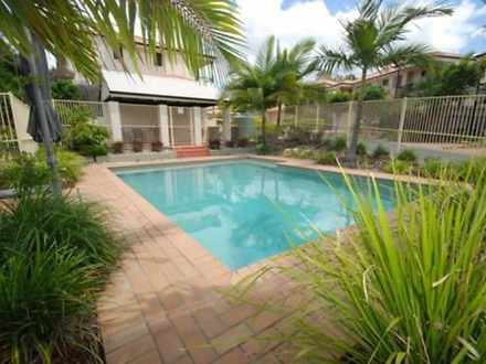 13/216 Trouts Road, Mcdowall 4053, QLD Townhouse Photo