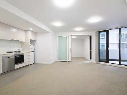 307/9 Brodie Spark Drive, Wolli Creek 2205, NSW Apartment Photo