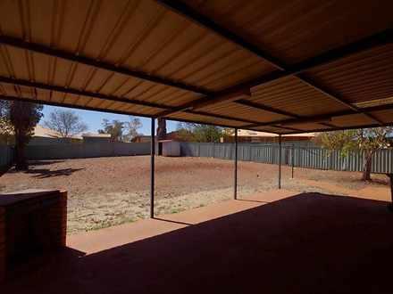 15 Nimingarra Drive, Newman 6753, WA House Photo