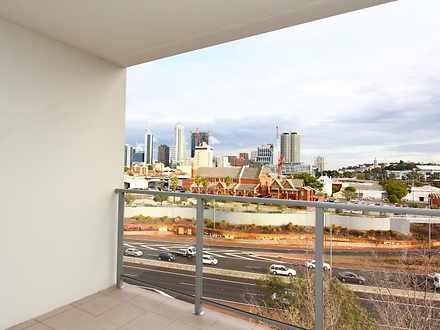 Apartment - 404/403 Newcast...