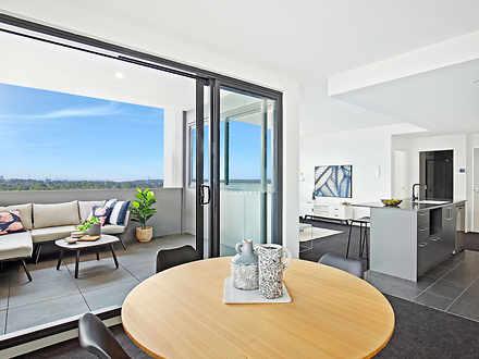Apartment - LEVEL 12/1202/2...