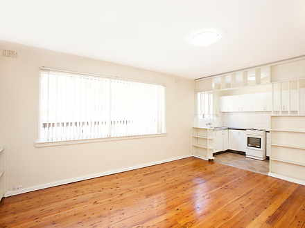 2/11 Russell Street, Strathfield 2135, NSW Apartment Photo