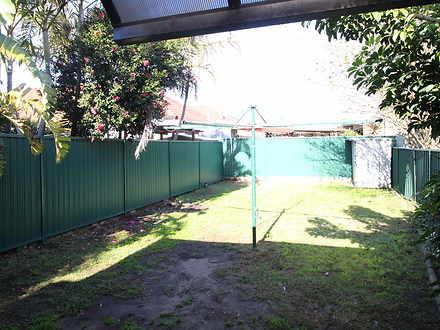 177 Coward Street, Mascot 2020, NSW Duplex_semi Photo