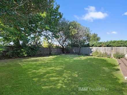 9 Chamberlain Avenue, Rose Bay 2029, NSW House Photo