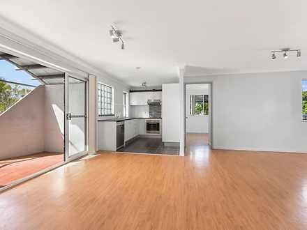 Apartment - 11/25 Duke Stre...
