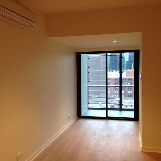 1022/199 William Street, Melbourne 3000, VIC Apartment Photo