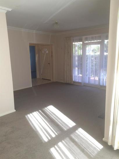 19 Delmore Crescent, Glen Waverley 3150, VIC House Photo
