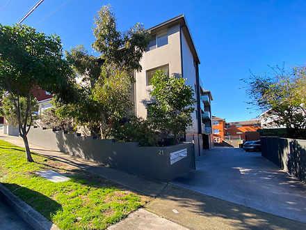 1/21 Hereward Street, Maroubra 2035, NSW Apartment Photo