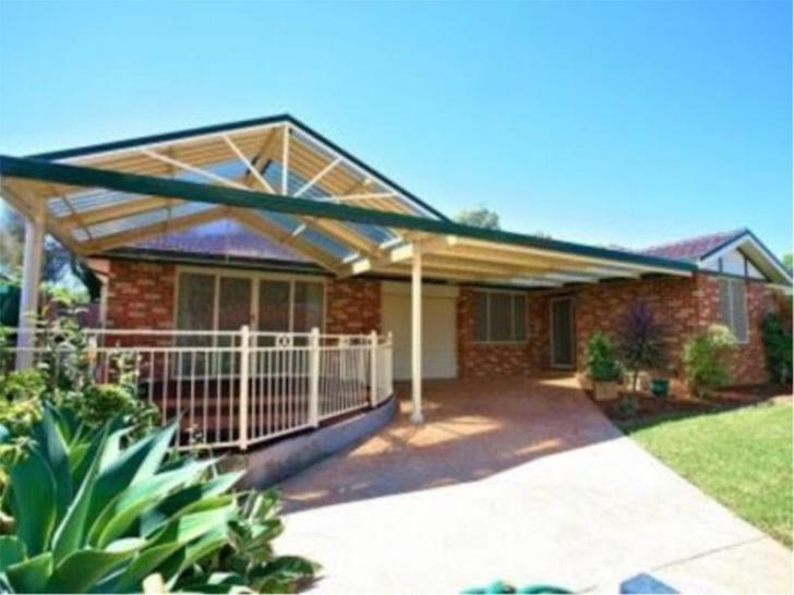 21A Wilberforce Road, Revesby 2212, NSW Studio Photo