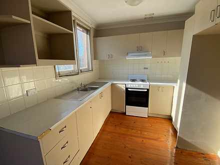 13 Roebuck Crescent, Willmot 2770, NSW House Photo