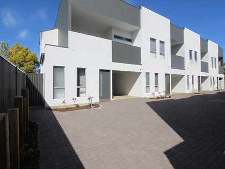 House - 1E New Cut Street, ...
