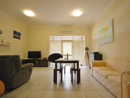 Apartment - 8/45 Broad Stre...