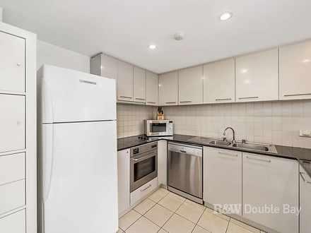 Apartment - 8/107 Darling P...