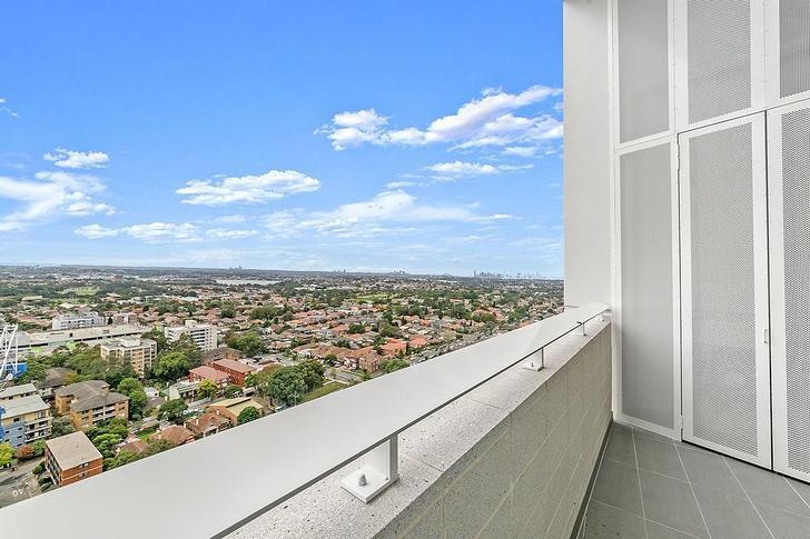 16 Railway Parade, Burwood 2134, NSW Apartment Photo