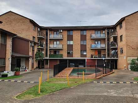 14/3 Gilbert Street, Cabramatta 2166, NSW Unit Photo