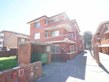 11/21 Hughes Street, Cabramatta 2166, NSW Unit Photo