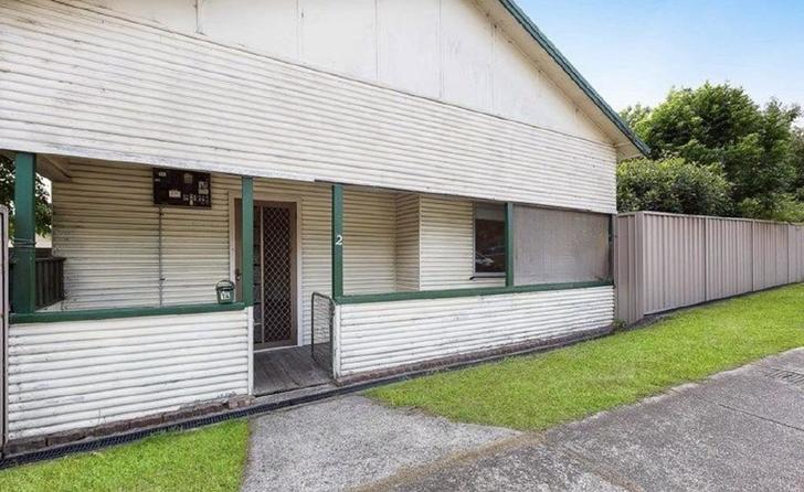 14 Pacfic Highway, Ourimbah 2258, NSW House Photo