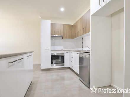 Apartment - A309/149-157 Th...