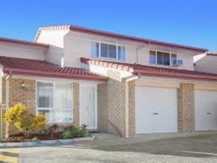 48/120 Queens Road, Slacks Creek 4127, QLD House Photo