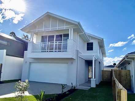 107C Keona Street, Mcdowall 4053, QLD House Photo
