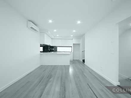 13/38-40 Hudson Street, Coburg 3058, VIC Townhouse Photo
