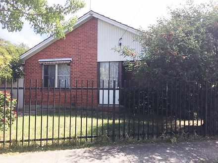 61 Kiewa Crescent, Dallas 3047, VIC House Photo