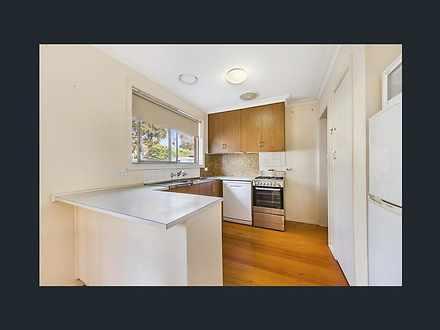 21 Amoore Avenue, Highton 3216, VIC House Photo