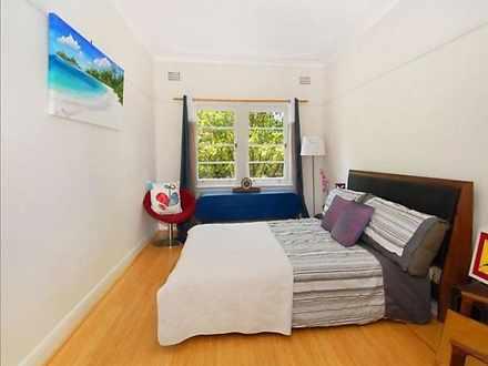Apartment - 3/99 Malabar Ro...