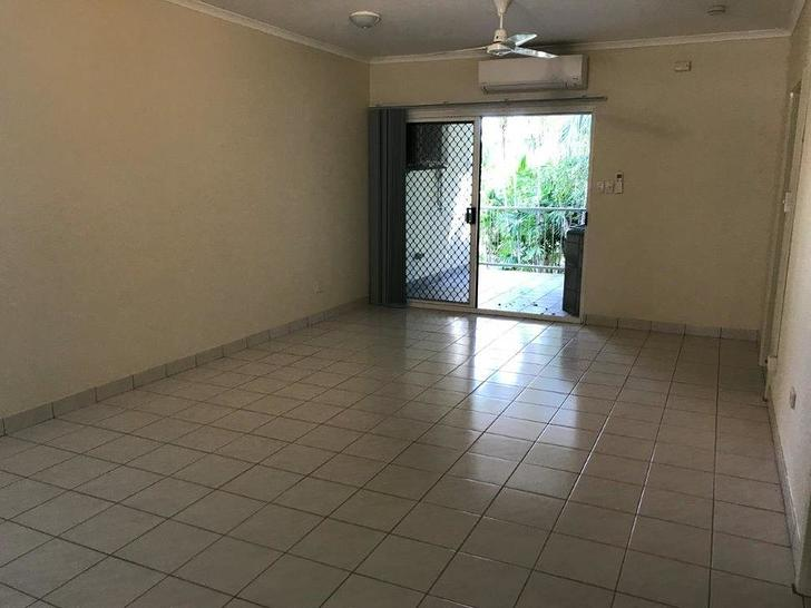 8/6 Dowdy Street, Millner 0810, NT Unit Photo