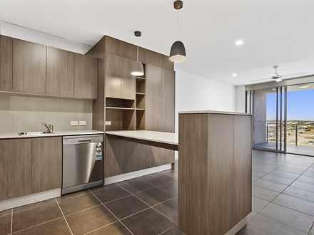 Apartment - 13 12 Bright Pl...