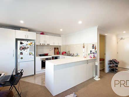 Apartment - 27/117 Redfern ...