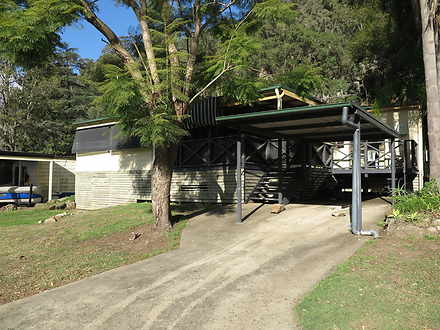 House - A/2526 River Road, ...