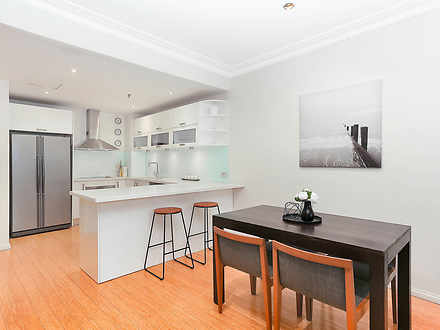 36/181 Clarence Street, Sydney 2000, NSW Apartment Photo
