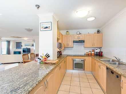 Apartment - LEVEL 4/403/265...