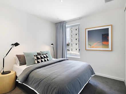 53/285 City Road, Southbank 3006, VIC Apartment Photo