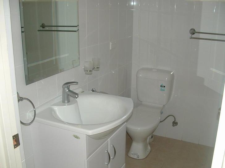 3/11 Russell Street, Strathfield 2135, NSW Apartment Photo