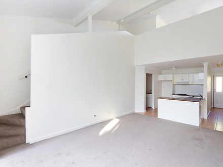 Apartment - 6/22-24 Brookva...